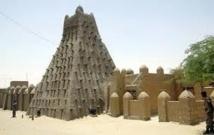 Protéger les sites culturels lors des conflits, difficile mission pour l'Unesco