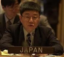Energie nucléaire: le Japon propose une coopération à l'Arabie saoudite