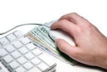 Les internautes français peu tentés par une banque 100% en ligne