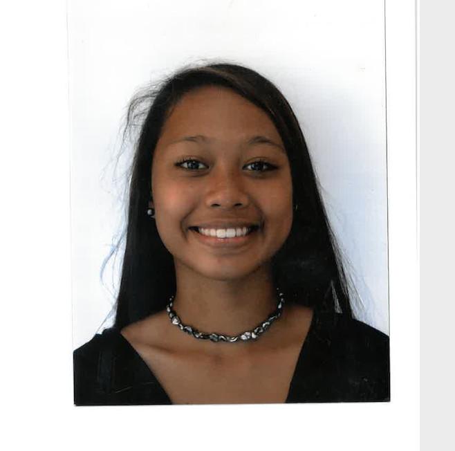 Appel à témoins pour retrouver une mineure de 16 ans