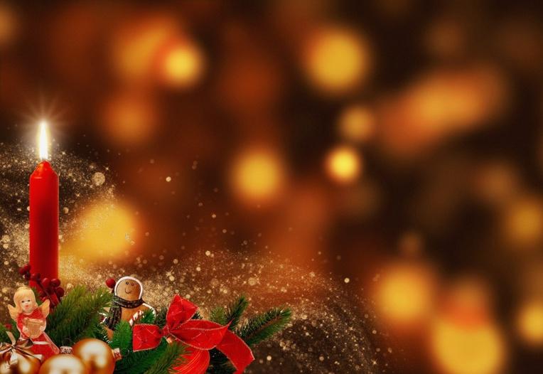 Du Covid sous le sapin: le monde se prépare à un Noël inédit