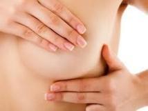 Cancer du sein: accélérer le diagnostic pour le bien être des patientes