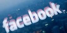 """Facebook a subi comme Twitter une attaque informatique """"sophistiquée"""""""