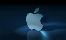 Apple dit avoir été victime d'une attaque informatique