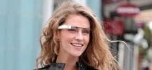 Google cherche des volontaires pour tester ses lunettes avec caméra et web