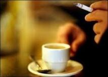 Interdiction de fumer dans les bars et restaurants en Nouvelle-Calédonie