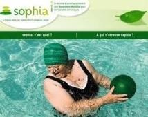 Avec son programme Sophia, la Sécu veut faire reculer le diabète