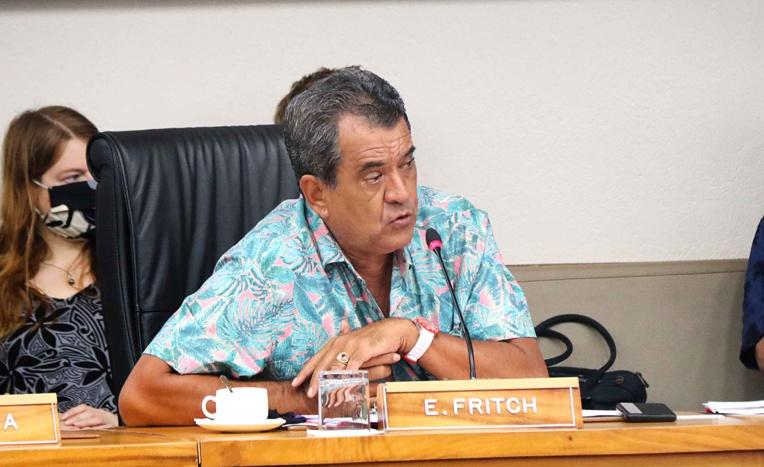 Le Pays mobilise 15 millions de Fcfp pour aider les Fidji, dévastées par le cyclone Yasa