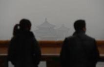 """Chine: le gouvernement reconnaît l'existence de """"villages du cancer"""""""