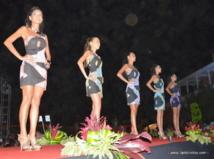Miss Tahiti 2013 : à la recherche d'une nouvelle icône