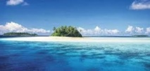 Montée du niveau des océans : une question de sécurité régionale, insistent les îles Marshall
