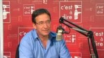 """""""Je ferai tout pour combattre ce projet de télévision de propagande"""" a indiqué Philip Gomes"""