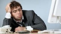 Le manque de sommeil perturbe le fonctionnement de centaines de gènes