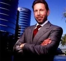 Le patron milliardaire d'Oracle s'offre une compagnie aérienne à Hawaii