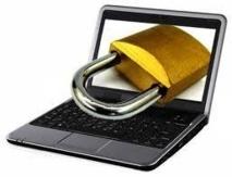 Plus de 90% des mots de passe sur internet sont vulnérables