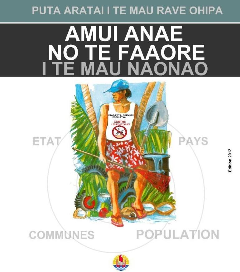 Cliquez sur l'image pour acceder à la version tahitienne