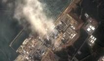 Fukushima: Tokyo critique l'étude de l'OMS sur la hausse du risque de cancer