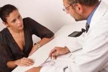 """Visiteurs médicaux: le secteur ouvert à un réseau de médecins """"sentinelles"""""""
