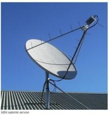 Arianespace emporte un contrat de235 millions d'euros en Australie