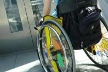 Carlotti et Reding plaident pour renforcer les droits des handicapés en Europe