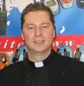 Un faux évêque s'immisce dans la réunion pré-conclave des cardinaux