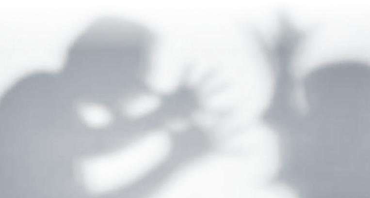 Autopsie des violences intrafamiliales en Polynésie