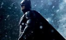 """Un """"Batman"""" britannique livre un suspect à la police"""