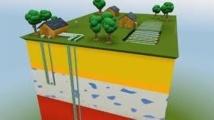 Géothermie : la Banque mondiale cherche à réunir 500 millions de dollars