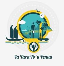 IA TURA TO'U FENUA: ces citoyens qui s'engagent