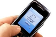 L'envoi de SMS aux patients les aide à bien prendre leurs médicaments