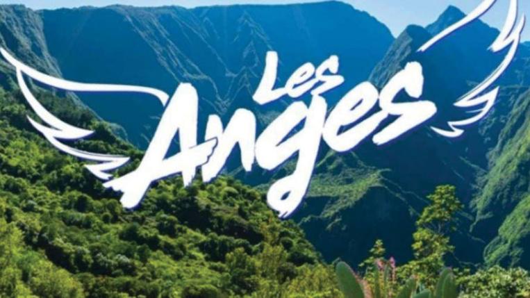 """Un clash et puis s'en va: à La Réunion, les """"Vacances des Anges de la téléréalité"""" tournent court"""