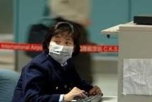 Les lecons de l'épidémie du SRAS, dix ans après