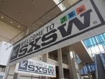 Le festival SXSW d'Austin, neuf jours de technologie, de films et de musique