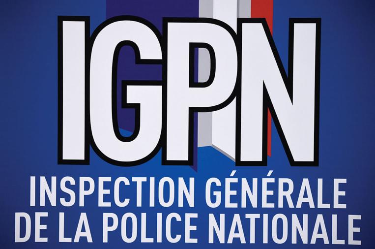 Cayenne: le procureur saisit l'IGPN suite à la morsure d'un carnavalier par un chien de la police