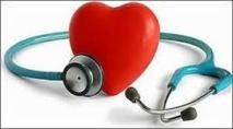 Les maladies cardiovasculaires touchent l'humanité depuis au moins 4.000 ans