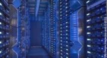 Serveurs internet: OVH annonce une levée de fonds de 140 millions d'euros