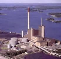 La plus grande centrale de biogaz au monde inaugurée en Finlande
