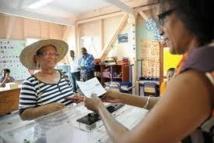 Législative partielle à Wallis et Futuna le 17 mars