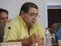 Le ministre de la fonction publique territoriale avait fait passer son texte au pas de course en fin d'année 2011. La Loi vient d'être annulée par le Conseil d'Etat.