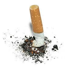 Même avec une prise de poids, cesser de fumer reste bénéfique pour le coeur