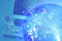 Edito du MEDEF: Le politique face au numérique : des choix d'aujourd'hui pour des enjeux de demain.