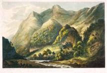 Festival du Uru : Tuauru, la vallée d'origine du Uru (arbre à pain)