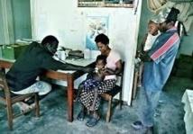 Épidémie de dengue aux îles Salomon : l'hôpital de la capitale déclare l'urgence