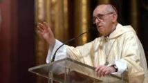 Élection du Pape François : premières réactions océaniennes