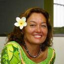 Communiqué de A Tia Porinetia: Teura Tarahu Atuahiva quitte le Tavini pour rejoindre A Tia Porinetia