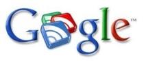 Déception des internautes face à la fermeture annoncée de Google Reader
