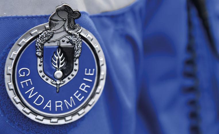 Guadeloupe: information judiciaire ouverte après le décès d'un homme contrôlé par des gendarmes