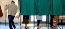 Législative partielle Wallis et Futuna: les 3 candidats dans un mouchoir