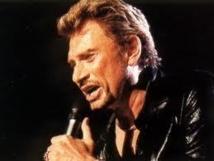En Lorraine, l'Eglise invoque Johnny pour appeler aux dons