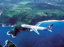 Hawaiian Airlines ouvre de nouvelles lignes vers la Nouvelle-Zélande